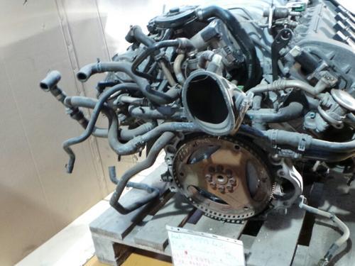 Motor AUDI A8 (4D2, 4D8) S 8 quattro AQH 9028