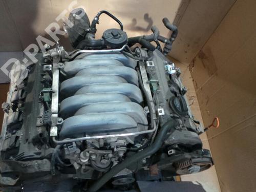 AQH / 002447, 570 Motor A8 (4D2, 4D8) S 8 quattro (360 hp) [1999-2002] AQH 3485165