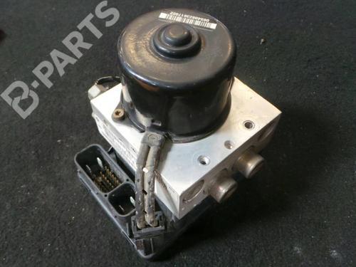 Módulo de ABS CHRYSLER VOYAGER IV (RG, RS) 2.5 CRD P04721427AK / 25.0204-0952.4 /04686702AEA;  271062