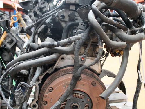 Motor AUDI A3 (8L1) 1.6 AKL 2356273