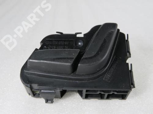 A2048709010 Mando C-CLASS T-Model (S204) C 220 CDI (204.208) (170 hp) [2007-2008]  6941809