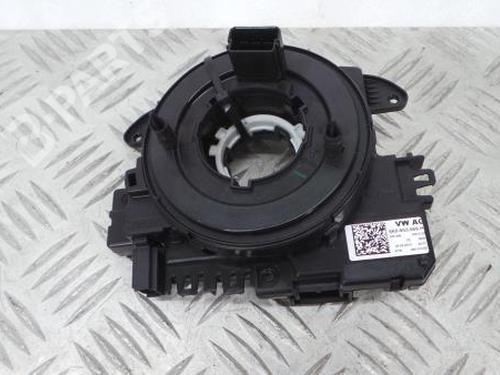 5K0953569H Molla sperale airbag A1 (8X1, 8XK) 1.6 TDI (105 hp) [2010-2015] CAYC 7793012