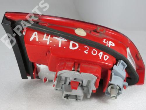 Heckleuchte rechts hinten AUDI A4 (8K2, B8)  8K9 945 094 B / 8K9945094B 39094384