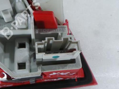 Heckleuchte rechts hinten AUDI A3 (8P1)  8P4 945 094 B  /  8P4945094B  /  8P4945094 39094392