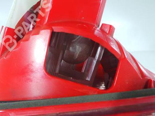 Heckleuchte rechts hinten AUDI A3 (8P1)  8P4 945 094 B  /  8P4945094B  /  8P4945094 39094393