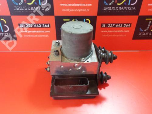 Bremsaggregat ABS AUDI A4 (8K2, B8) 2.0 TDI (136 hp) 0265235318 / 8K0614517AR