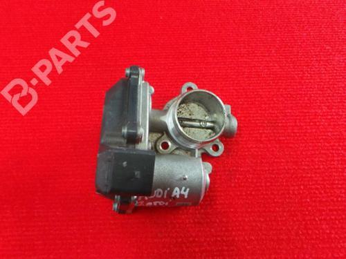 Drosselklappe AUDI A4 (8W2, 8WC, B9) 2.0 TDI 04L131501 B / A2C80881400 33362142