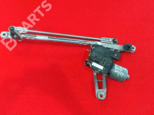 Wischermotor vorne AUDI A4 (8W2, 8WC, B9) 2.0 TDI 8W1955119 / 3397021921 / 8W1955023A 33362659