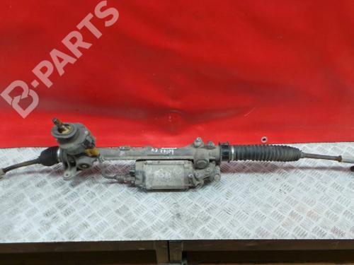 Lenkgetriebe AUDI A3 (8P1) 1.6 1K1909144E 33363784