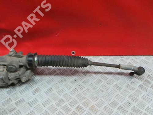 Lenkgetriebe AUDI A3 (8P1) 1.6 1K1909144E 33363787