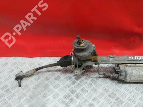 Lenkgetriebe AUDI A3 (8P1) 1.6 1K1909144E 33363789