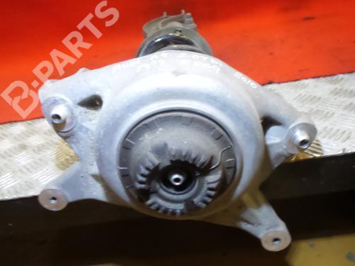 Dämpfer vorne links AUDI A4 (8K2, B8) 2.0 TDI (143 hp) 8K0413031AG