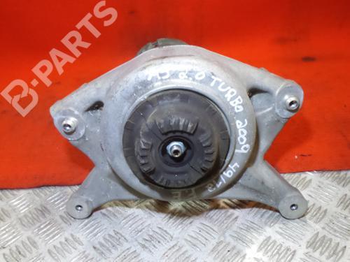 Dämpfer vorne links AUDI A5 (8T3) 2.0 TFSI (211 hp) 8K0413031AM