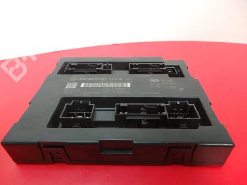 Elektronik Modul AUDI A4 (8K2, B8) 2.0 TDI (143 hp) 8K0 907 064 A / 5DK 009 918 10HLH