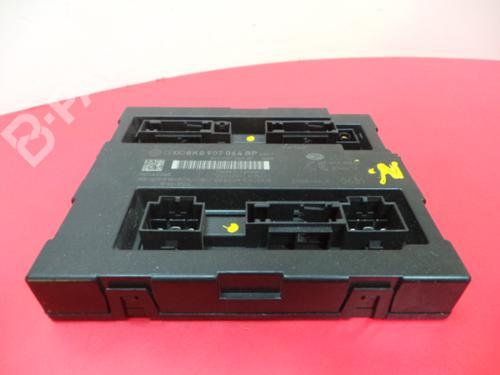 Elektronik Modul AUDI A6 Avant (4F5, C6) 3.0 TDI quattro (225 hp) 4F0 907 383 / 4F0 910 383