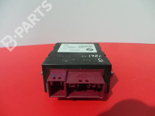 1614 7169960 01 / 55892110 Øvrige styreenhet 3 (E90) 320 d (163 hp) [2004-2011]  3974019