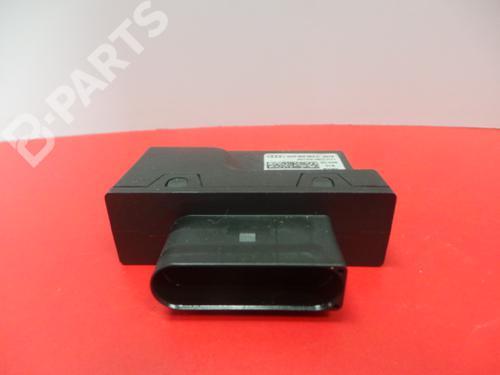 Steuergerät AUDI A4 (8W2, 8WC, B9) 2.0 TDI (150 hp) 8W0 906 093 C