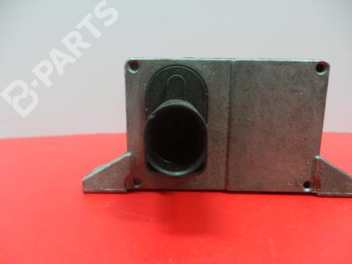 Elektronik Modul AUDI A3 (8P1)  1K0 907 655 A / 10 0985 0322 4 33416084