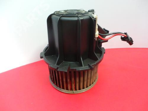 Gebläsemotor AUDI A4 (8K2, B8) 2.0 TDI (136 hp) 8K1 520 021