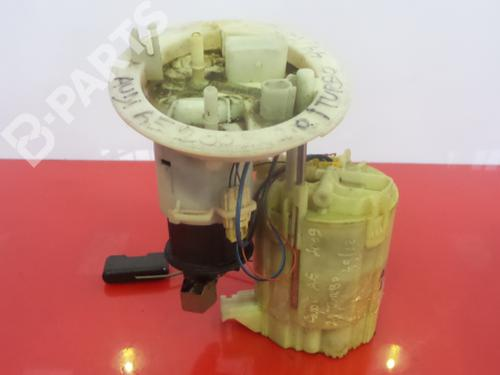 Benzinpumpe AUDI A5 (8T3) 2.0 TFSI (211 hp) 0 580 202 001 / 8K0 919 051 / 0 580 202 001