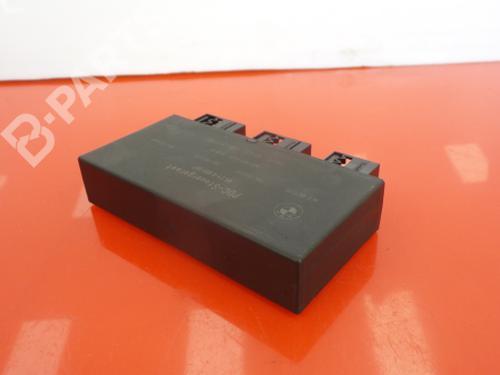 66 21-6 954 007 Elektronik Modul 6 Convertible (E64) 630 i (258 hp) [2004-2007] N52 B30 A 3980097