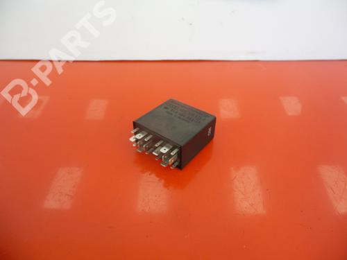 Elektronik Modul AUDI ALLROAD (4BH, C5) 2.5 TDI quattro (180 hp) 4B0919471A / 5KG00656805