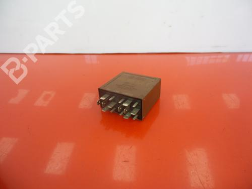 Elektronik Modul AUDI ALLROAD (4BH, C5) 2.5 TDI quattro (180 hp) 4B0955531E / 5WK10470A