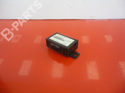 Elektronik Modul AUDI ALLROAD (4BH, C5) 2.5 TDI quattro (180 hp) 4D0951173D