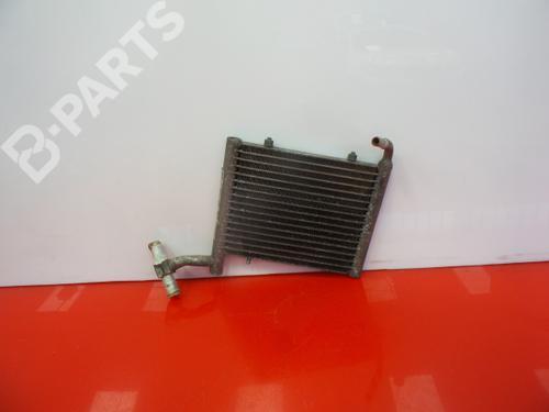 Wasserkühler AUDI ALLROAD (4BH, C5) 2.5 TDI quattro (180 hp) 4Z7203503
