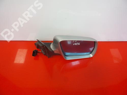 Außenspiegel rechts AUDI ALLROAD (4BH, C5) 2.5 TDI quattro (180 hp) E1010629