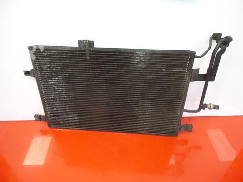 Kondensator Klimaanlage AUDI ALLROAD (4BH, C5) 2.5 TDI quattro (180 hp) MF446700-2982 / 4Z7260403C
