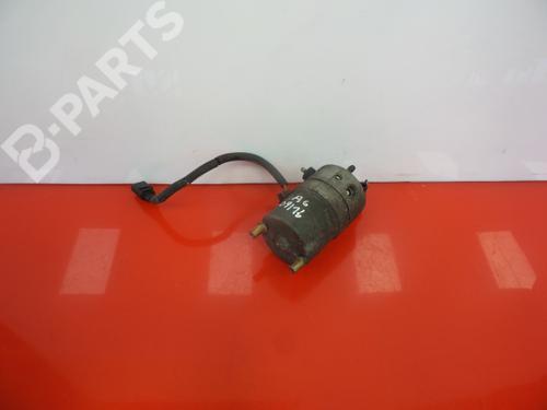 Hauptbremszylinder AUDI ALLROAD (4BH, C5) 2.5 TDI quattro (180 hp) 8E0614175D