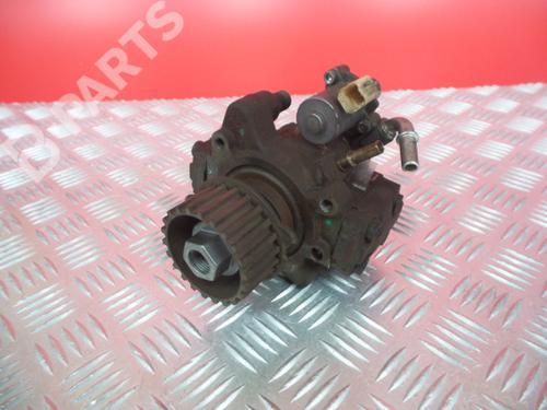 A2C53384052 / 5WS40893 / 9676289780 Bombas de vacío FOCUS III 1.6 TDCi (95 hp) [2010-2021]  3985432