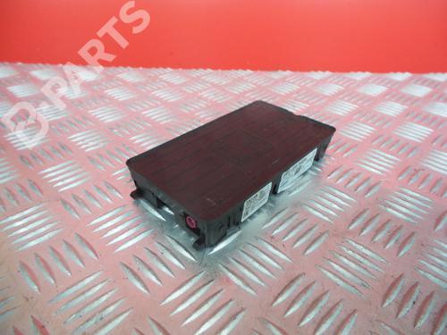 Elektronik Modul AUDI A4 (8W2, 8WC, B9) 2.0 TDI (150 hp) 8W0035502A / RK7177-00 / 4774A-17700