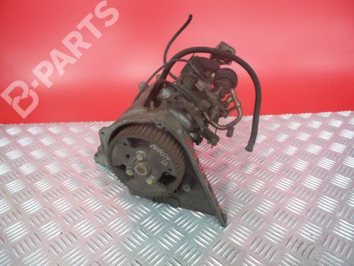 R8448B0948 Bomba injectora MAREA (185_) 1.9 TD 100 (185AX_) (100 hp) [1996-2002]  3986591