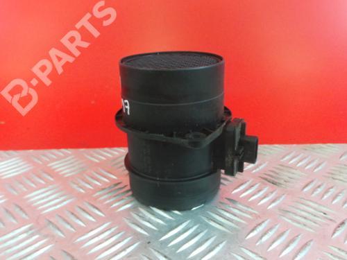 Luftmassenmesser AUDI A4 (8W2, 8WC, B9) 2.0 TDI (150 hp) 03L906461A / 0281002956