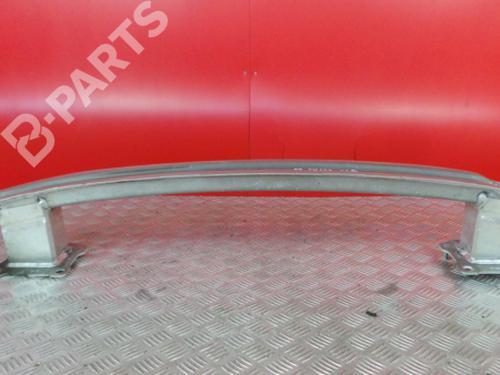 Stoßstangenträger hinten AUDI A4 (8W2, 8WC, B9) 2.0 TDI (150 hp) 8W0807309 / 8W0 807 309