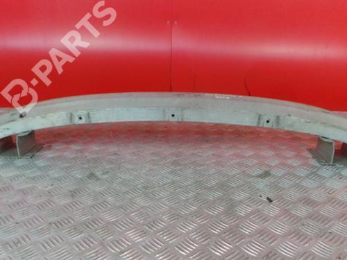 Refuerzo paragolpes delantero A-CLASS (W168)   5040237