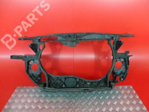 Frontblech AUDI A4 Convertible (8H7, B6, 8HE, B7) 3.0 (220 hp)