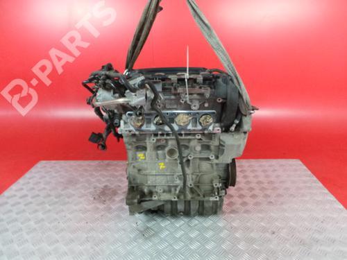 BLX / 29276 Motor A3 (8P1) 2.0 FSI (150 hp) [2003-2008]  3484981