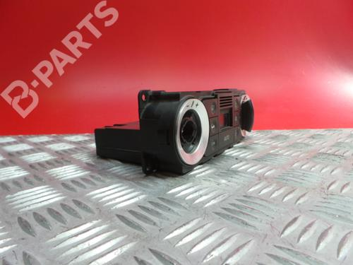 Klimabedienteil AUDI TT (8N3)  D10705/6 / D107056 35314933