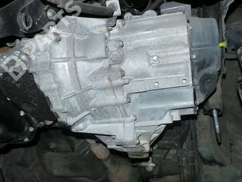 Falta ver Ref Caixa velocidades manual COROLLA Verso (ZER_, ZZE12_, R1_) 2.0 D-4D (CUR10_) (116 hp) [2004-2009] 1CD-FTV 3964077