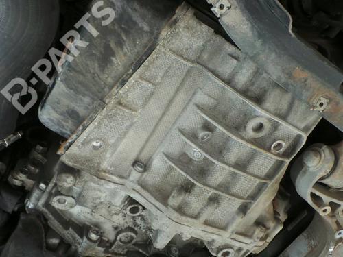 Falta ver referência Caixa velocidades automática PASSAT Variant (3C5) 2.0 TDI (170 hp) [2005-2010] CBBB 3477717