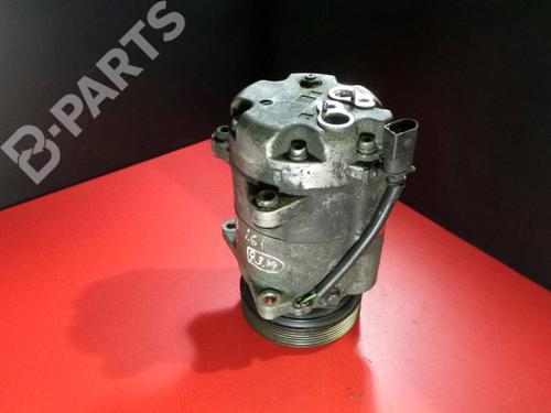 966 J 605376 / 1J0 820 803 G AC Kompressor A3 (8L1)   3965862