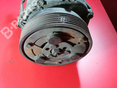 Klimakompressor AUDI TT (8N3) 1.8 T quattro 1J0 820 803 K  33323222