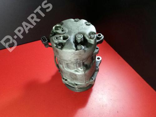 Klimakompressor AUDI TT (8N3)   33323223