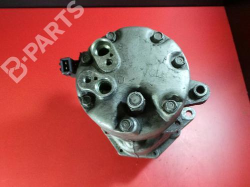 Klimakompressor AUDI TT (8N3)   33323224