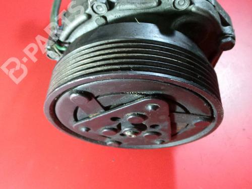 Klimakompressor AUDI TT (8N3)   33323226