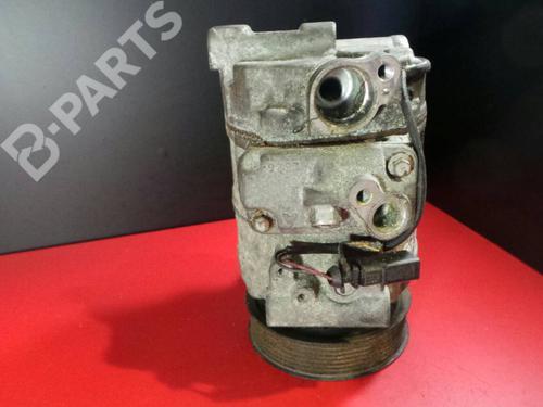 Klimakompressor AUDI A8 (4E2, 4E8)  BMC / 4E0 260 805F 33323228