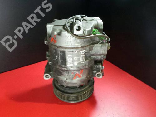 Klimakompressor AUDI A8 (4D2, 4D8)  447 220 817 33323231